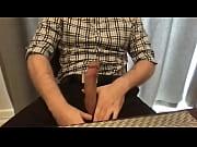 Sex euskirchen dildos für frauen