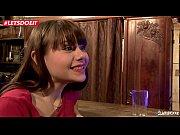 Film sex fuke frau arabisch teen sex thumbs vip