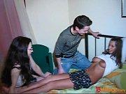 thumb threesom  wi th  neighbors shantel feya lisa musa  teen porn