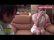 JavFux.com - Jav step mom and sister in law's Thumb