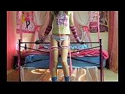 sissy academy part 2