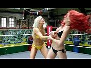 смотреть онлайн видео лучших порно роликов