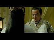 the assassins (2012) - crystal liu