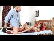 Erotisk thaimassage göteborg svensk erotik film