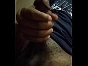 Porno alte fotzen reifen frauen pornos