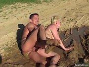 Tantra massage mönchengladbach erotik filme lesben