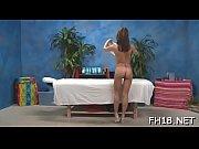 Thaimassage malmö tantra enkla sexställningar