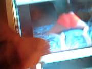 Transen in nrw sex shop regensburg