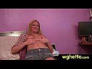 Erotik massage bremen saunaclub dortmund