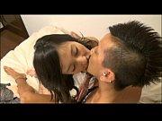 Video sex mature escort girl antibes