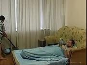 Rosa sidor prostata massage stockholm