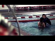 Thai tantra massage malmö internet dating