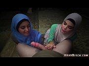Les scènes de sexe sorceleur lesbiennes sex
