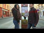 Tantra massage ravensburg suche schwarzen mann