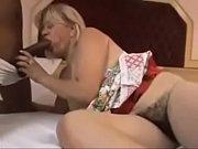 Äldre kvinnor yngre killar hamster free porr