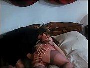 немецкиефильмы порно