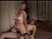 Helsinki erotic gay massage moneyslave