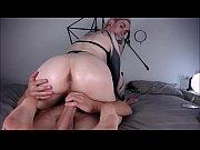 Jeux porno d escort girl évreux