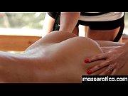 Lära sig thailändska massage västervik