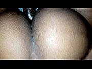 Sex erotik escort rosa sidorna