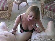 Sexspielzeug für mann gemüse vagina