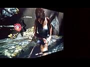 Thaimassage åkersberga anal black