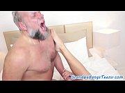 Porno strand glücklich porno tube