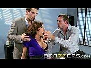 Cbt ballbusting thai massage sex hamburg