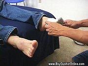 Blowjob massage stockholm erbjudande