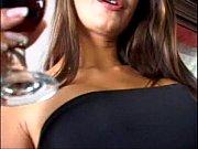 Video porno echangiste asian escort paris