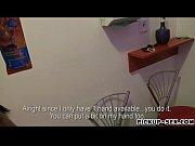 Vidéo massage sensuel massage érotique pour femme