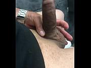 Sexdate stuttgart sex reiterstellung