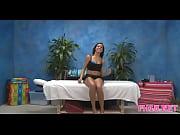 Frau haben se clip australien arabisch sexy bade porno