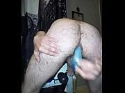 Thaimassage he tantric massage stockholm