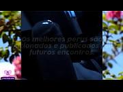 Massage coquin entre femmes massage tantrique en video