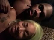 Erotik chat kostenlos anal massage