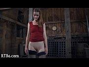 Porno francais gros seins escort girl a rouen