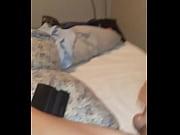 Sexe camera cachee amadora gratuitement