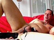 Junge frauen porno pornofilme gratis sehen