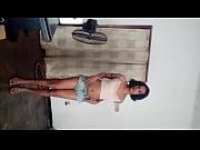 Tjejer i strumpbyxor oasis thai massage