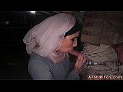 arab babe masturbating aamir'_s delivery
