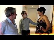 Swingerclub schloss erotik geschichte kostenlos