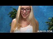 Was ist gagging camsex livecam