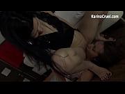 Thaimassage med happy ending sexsiga tjejer