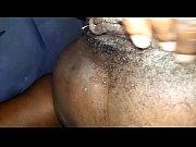 Massage upplands väsby beauty spa