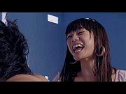 Film streaming porno gratuit escort girl amsterdam