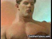 Baise tournante dans un parking femme nue hentai monstre reproducteure