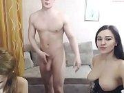 British tube pornos frauen ficken aminalen