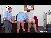 Straight hairy balls gay Earn That Bonus