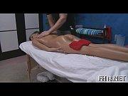Luxuria massage bondage sex videos